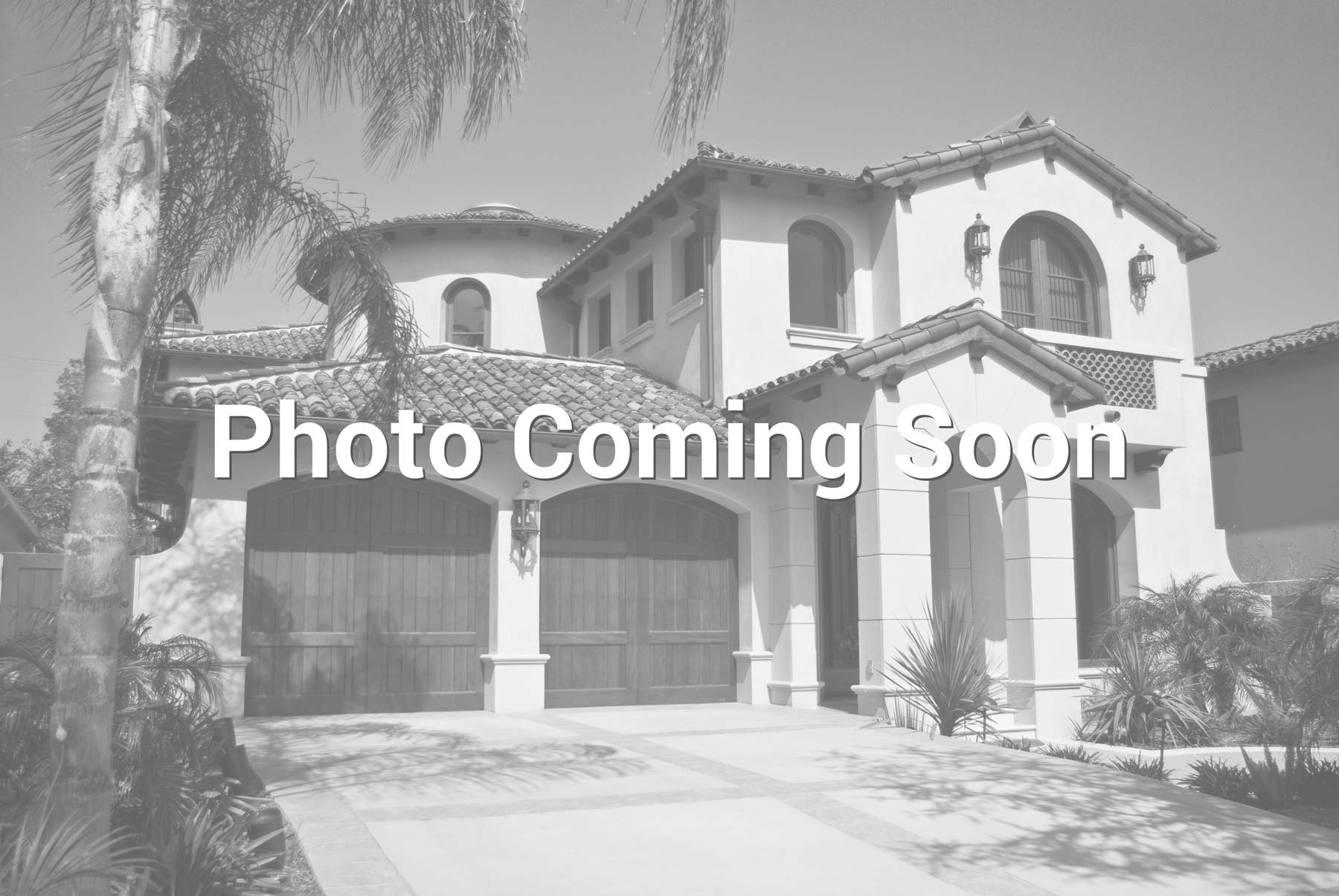 $600,000 - 5Br/3Ba - Home for Sale in Arabian Views 2 Lot 165-273 Tr A, Scottsdale
